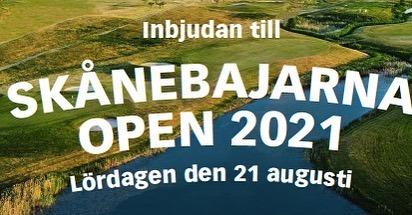 SKB Open 2021